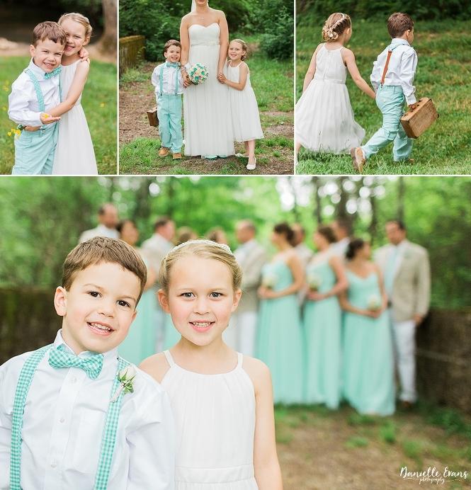 Chittum Wedding 12
