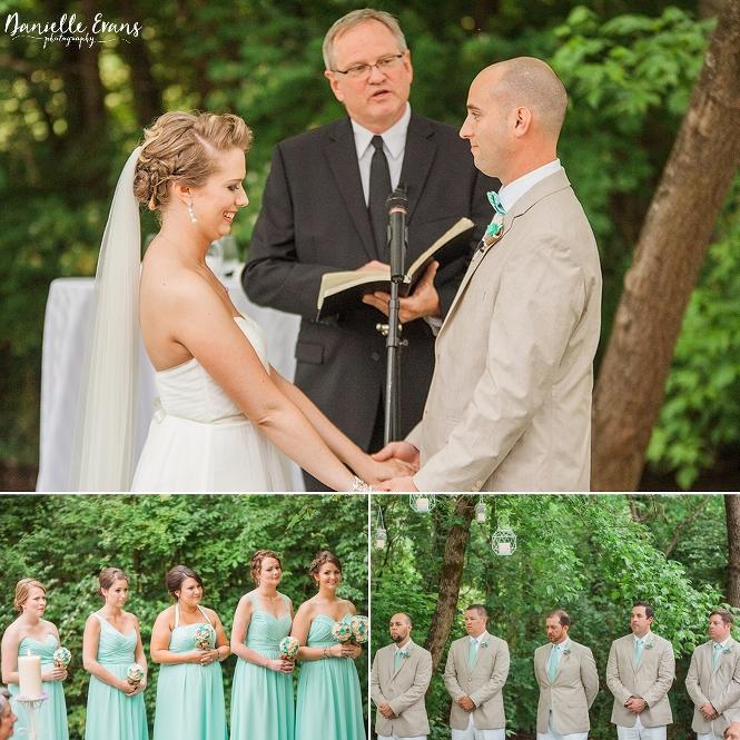 Chittum Wedding 14
