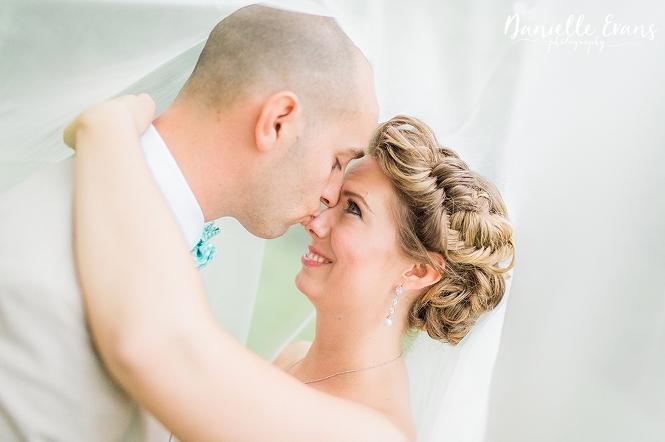 Chittum Wedding 18