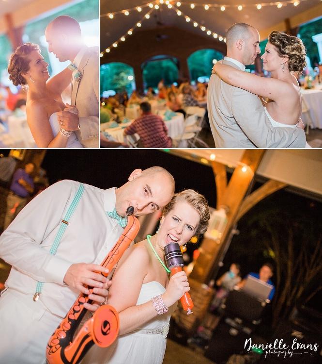 Chittum Wedding 21