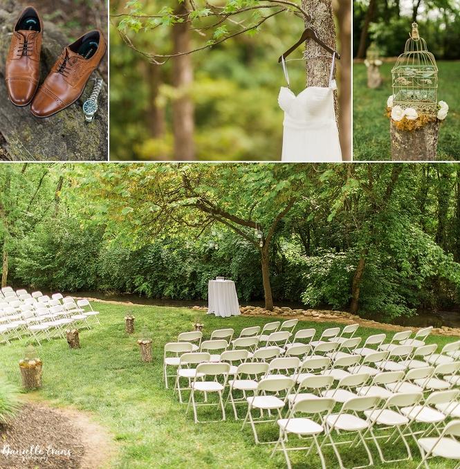 Chittum Wedding 4